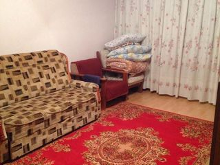 Apartament in chirie Stauceni!!!