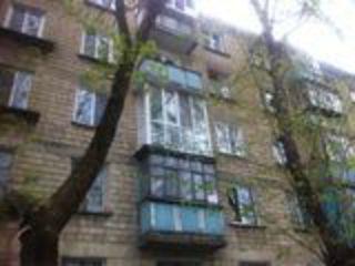 Продается 2 комнатная квартира в самом центре г.Бендеры