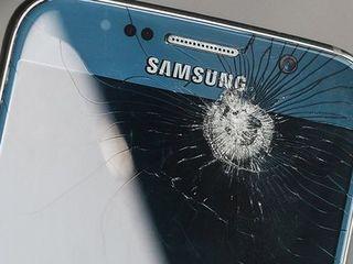 Сломался телефон? Не беда обращайся в наш сервис iRazbil!