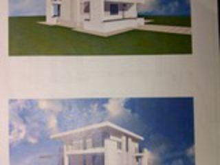 Teren pentru constructie 6 ari,situat Dumbrava (izvoras) Pret NOU  7800eu
