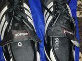 buțe originale Adidas