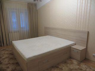 Продается 2-х комнатная квартира с автономным отоплением, евро-ремонтом, мебелью и бытовой техникой