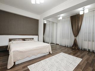 Стильная, уютная, новая 2-комнатная напротив Jumbo, посуточно понедельно!!