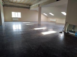 Офисные - производственные помещения в аренду: 1 eurо/кв.метр