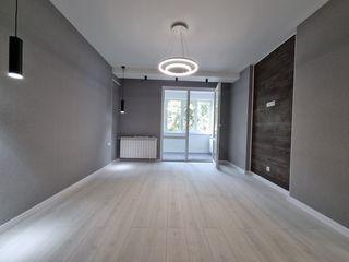 Albisoara ,centru ,exfactor, 2 odăi+living