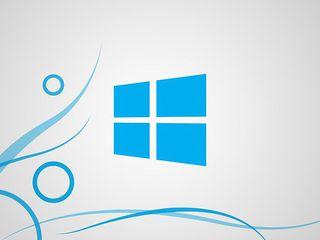 Комплексная установка Windows. Делаем качественно и быстро. Гарантия!