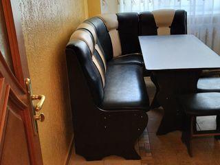 Se vinde Apartment cu 1 camera in or. Ialoveni, centru