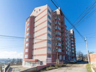 Se vinde apartament cu 3 camere, 47975 €