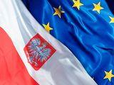 Viza (Schengen) pentru UE. Fara avans!