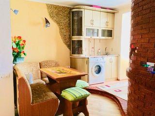 Se vinde urgent apartament mobilat