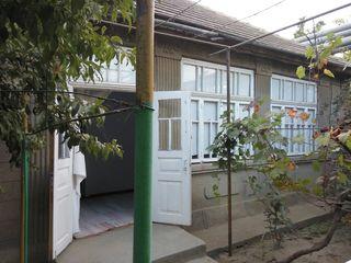 Schimb  vanzare дом на украине с. Новосельское