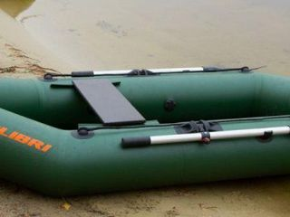 новые надувные лодки Колибри в ассортименте гарантия !!!