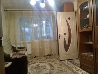 3- ком квартира