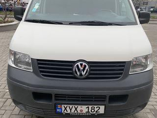 Volkswagen T 5 1.9 dizel