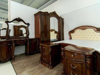 Dormitor Florenta. Centrul de mobila Elegance.