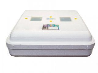Инкубатор Рябушка Smart Plus 150 яиц/Incubator 150 oua/Garantie/Livrare Gratuita/900 lei