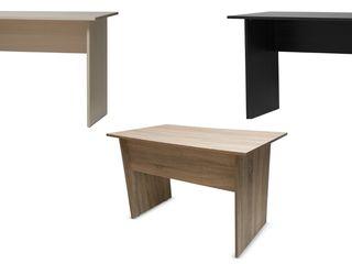 Столы / Стулья / Готовая мебель / Доставим сегодня