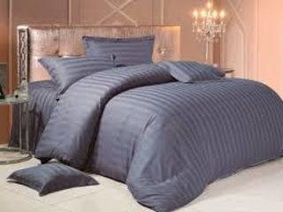 Coverturi pentru dormitor