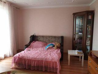 Chirie apartament cu 2 odai la Ciocana