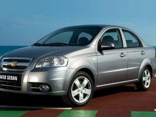 Chirie auto - Rent a car Chisinau - Cele mai mici preturi