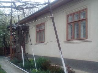 Продается дом в центре фалешт