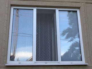 Продаю дом - обмен на квартиру