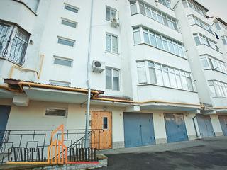 Apartament unical ce vă asigură o locuință confortabilă, sectorul Buiucani, 3 odai, design modern!