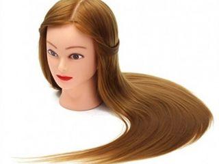 парикмахерские услуги все объявления молдовы на 999md