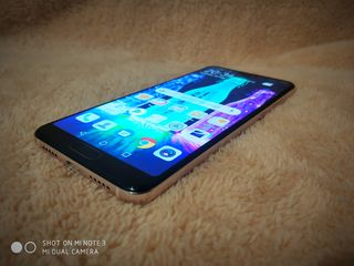 Просто идеал. Мощный и стильный Huawei P20 128GB. Круглосуточно!