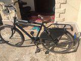 Bicicleta adusa din Germania 1500 lei