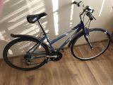 Продаю велосипед MBK Greenfield (France)