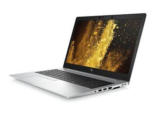 "Cупер - EliteBook 850 G6, 16gb DDR4, i5-8350u 3.5GHz, 256ssd, 4G-Modem, 15.6"" FHD ips"