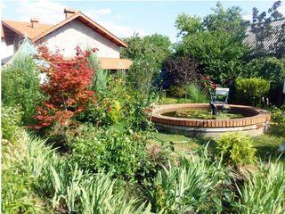 Продаю роскошный новый дом!!! С сауной, бассейном + 12 соток /цена обсуждается