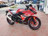 Viper 350cc