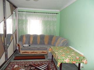 Срочно 2-этаж, дом. г, Рышканы. продажа