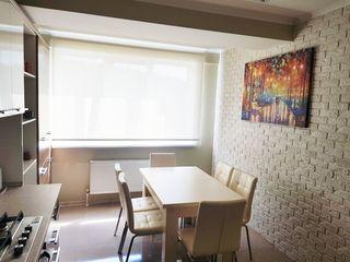 Dormitor+living,sec.Riscani,arenda 300eur!