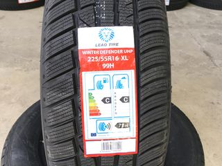 225/55 R16 Leao Winter defender UHP (Linglong)