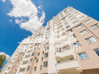 Cumpără acum apartament la preț promoțional!!! Buiucani-parc Dendrarium