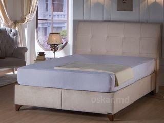 Кровать Elit 160x200. Турция