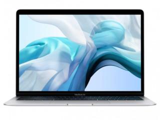 Apple MacBook Air 13 (2018) MREA2 Серебристый  i5-8259U/ 8 GB/ 128 GB SSD/ VGA Integrated