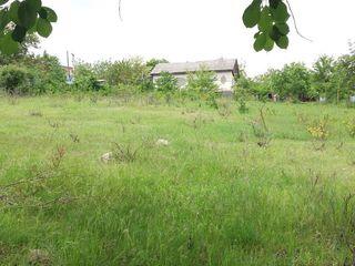 se vinde casa in satul Cimiseni,sau la schimb..
