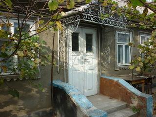 Продаю дом недорого по ул.Луначарского с удобствами и паровым отоплением! 10 500$