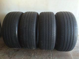 R16. 225/55. Michelin Primacy !!!