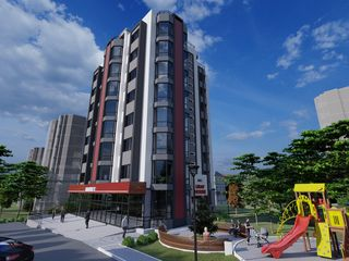 Apartament bloc nou Cahul