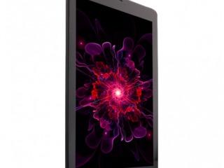 Nomi Ultra 3 Nomi  Black/ 16 GB/ LTE/ C0101030