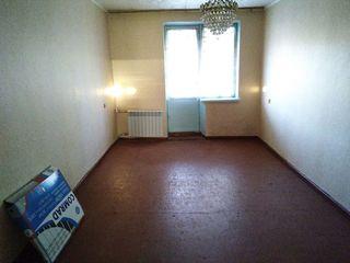 Apartament cu 3 camere si garaj , Negociez