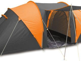 Палатки 4-ех местные