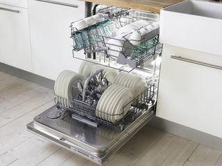 Masini de spalat vase/ Посудомоечные машины