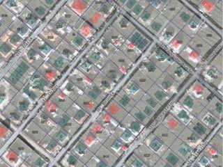 Vânzare teren pentru construcție, 6 ari, Stăuceni
