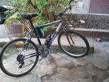 "Bicicleta ""ardis"""